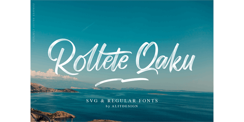 Thumbnail for Rollete Qaku