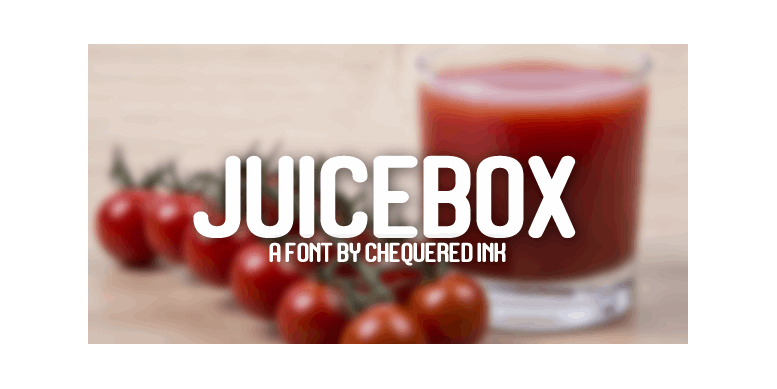 Thumbnail for Juicebox