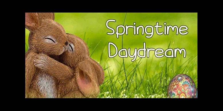 Thumbnail for Springtime Daydream