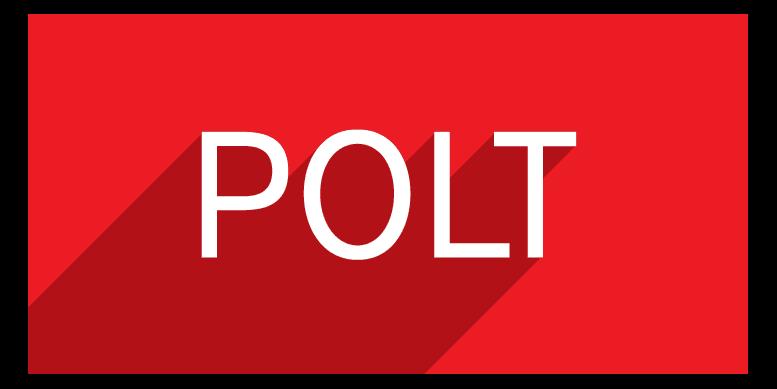Thumbnail for Polt