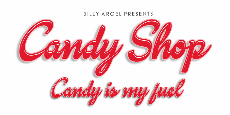 Thumbnail for Candy Shop Personal Use
