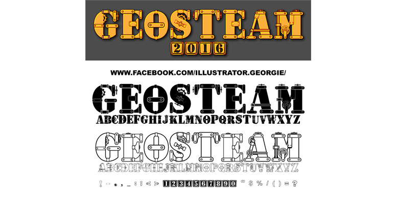 Thumbnail for geosteam