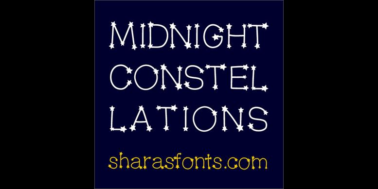 Thumbnail for MidnightConstellations