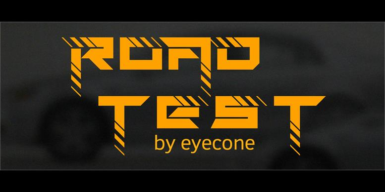 Thumbnail for Roadtest