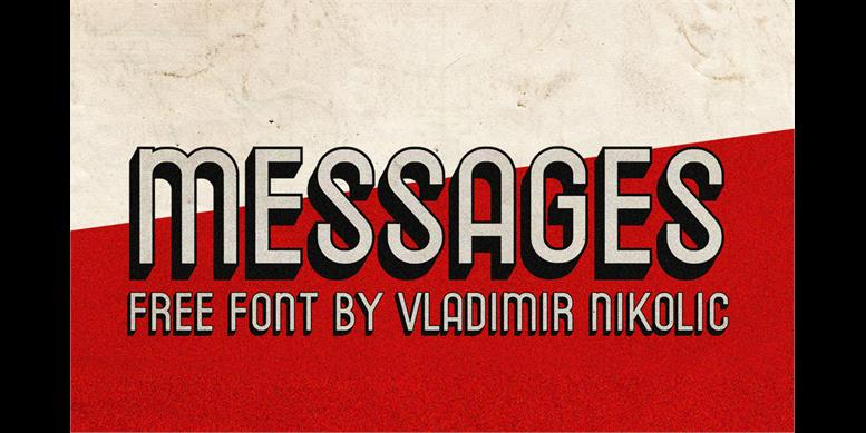 Thumbnail for Messages