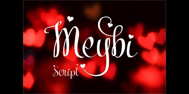 Thumbnail for Meybi