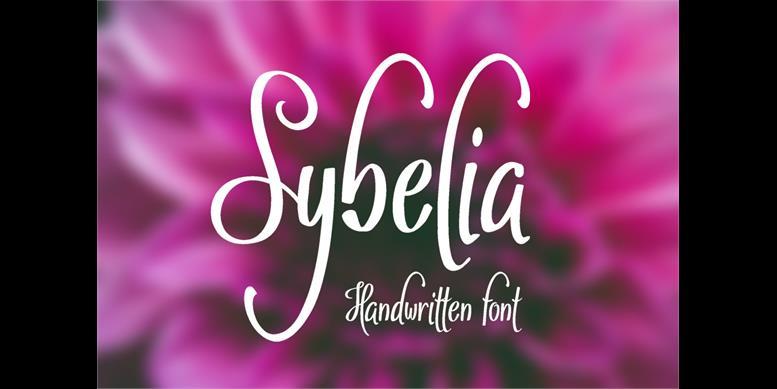 Thumbnail for Sybelia