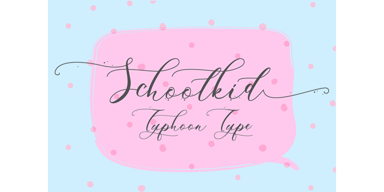 Thumbnail for Schoolkid