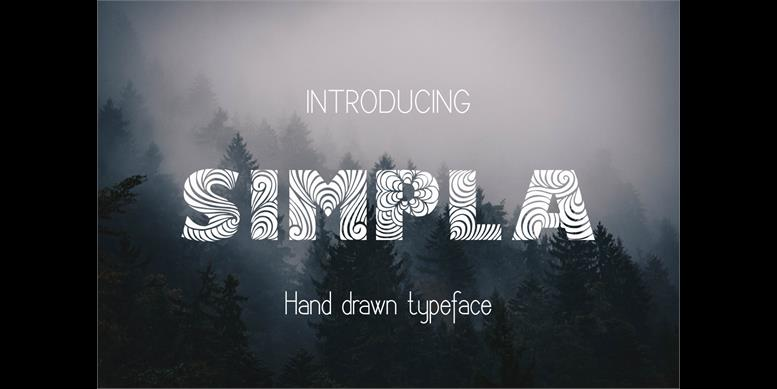 Thumbnail for Simpla