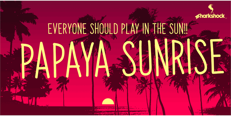 Thumbnail for Papaya Sunrise