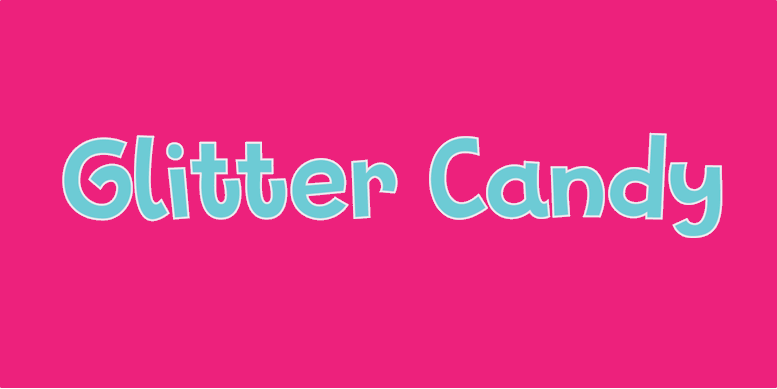 Thumbnail for Glitter Candy DEMO