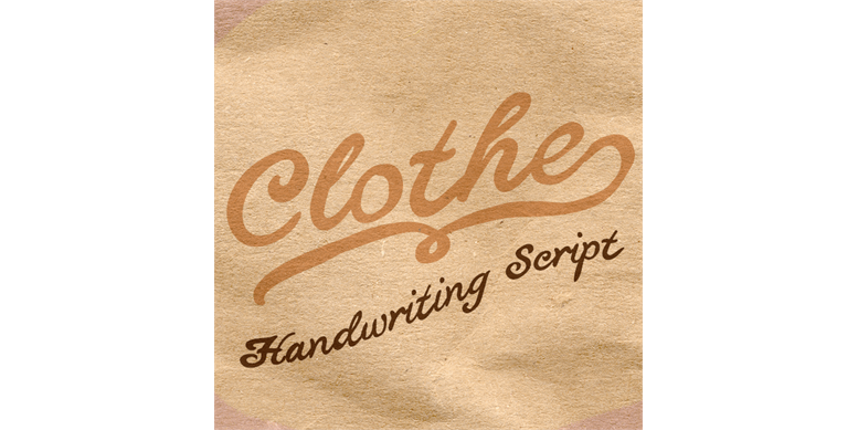 Thumbnail for Clothe PERSONAL USE ONLY