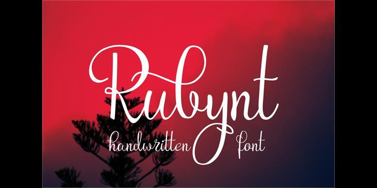 Thumbnail for Rubynt