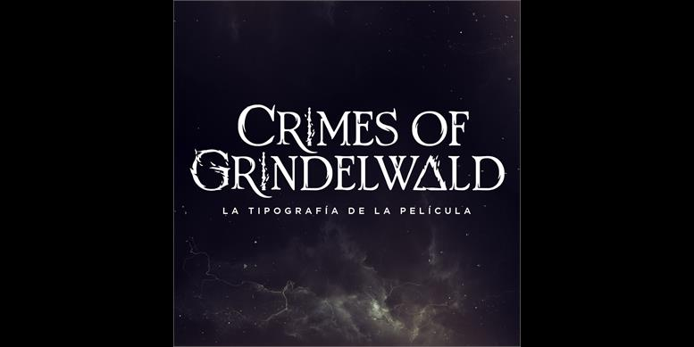 Thumbnail for Crimes of Grindelwald
