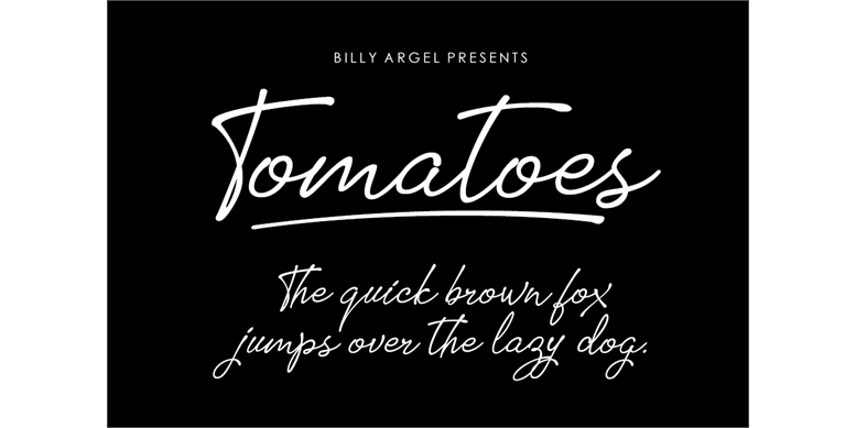 Thumbnail for Tomatoes