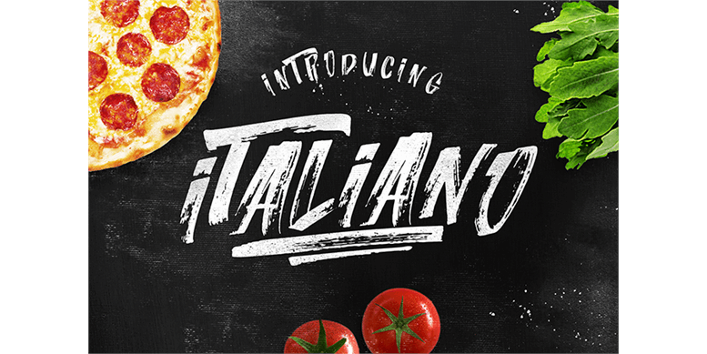 Thumbnail for Italiano