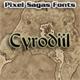 Thumbnail for Cyrodiil