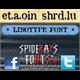 Thumbnail for etaoin shrdlu