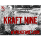 Thumbnail for Kraft Nine
