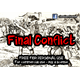 Thumbnail for CF Final Conflict