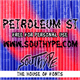 Thumbnail for Petroleum St