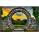 Thumbnail for Jardin des Bermudes