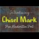 Thumbnail for Chisel Mark