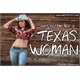 Thumbnail for Texas Woman Demo