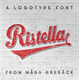 Thumbnail for Ristella PERSONAL USE ONLY