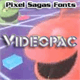 Thumbnail for Videopac