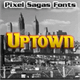 Thumbnail for Uptown