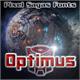Thumbnail for Optimus