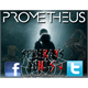 Thumbnail for PROMETHEUS