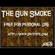 Thumbnail for The Guns Smoke St