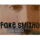 Thumbnail for Fake Smiths