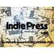 Thumbnail for Indie Press