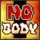 Thumbnail for NOBODY