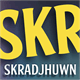 Thumbnail for FTY SKRADJHUWN NCV
