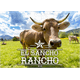 Thumbnail for El Sancho Rancho