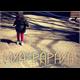 Thumbnail for Mya Papaya