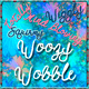 Thumbnail for Woozy Wobble Demo