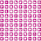 Thumbnail for font social media