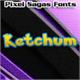 Thumbnail for Ketchum