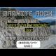 Thumbnail for Granite Rock St