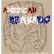Thumbnail for American Bravado