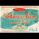 Thumbnail for Retroactive_demo-version