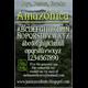 Thumbnail for Amazónica
