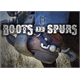 Thumbnail for Boots & Spurs