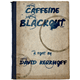Thumbnail for Caffeine Blackout