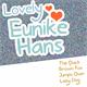 Thumbnail for Lovely Eunike Hans